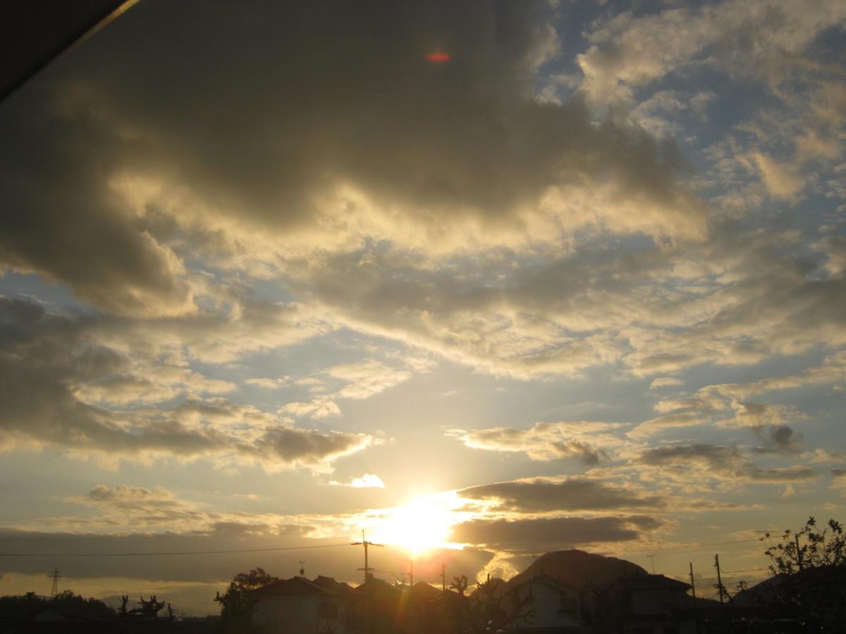 空 2011.11.25.4