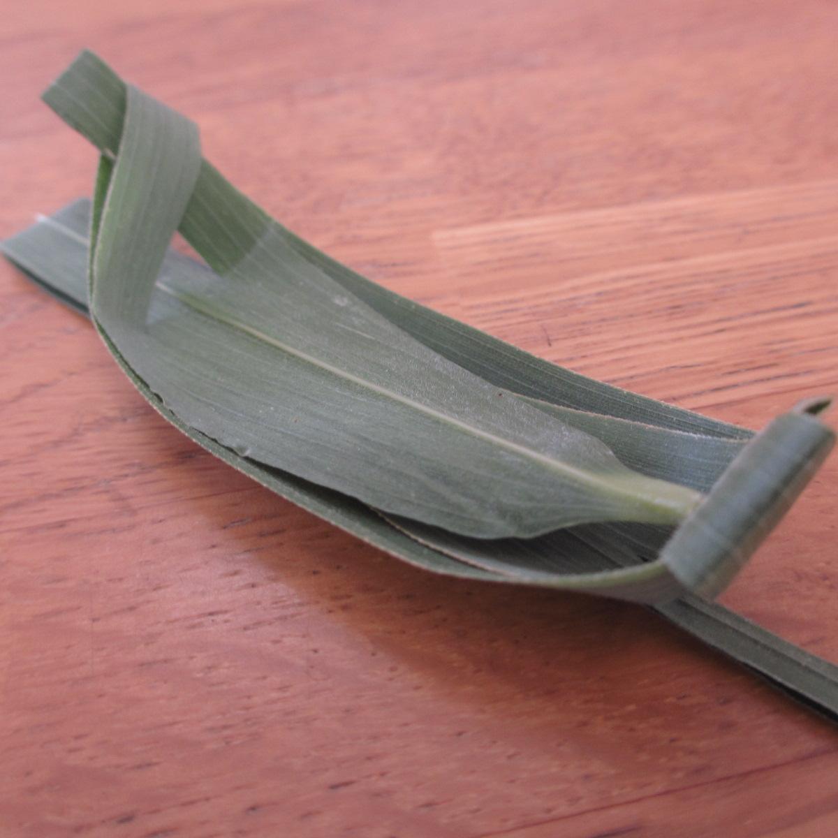 笹船20130814 (23)