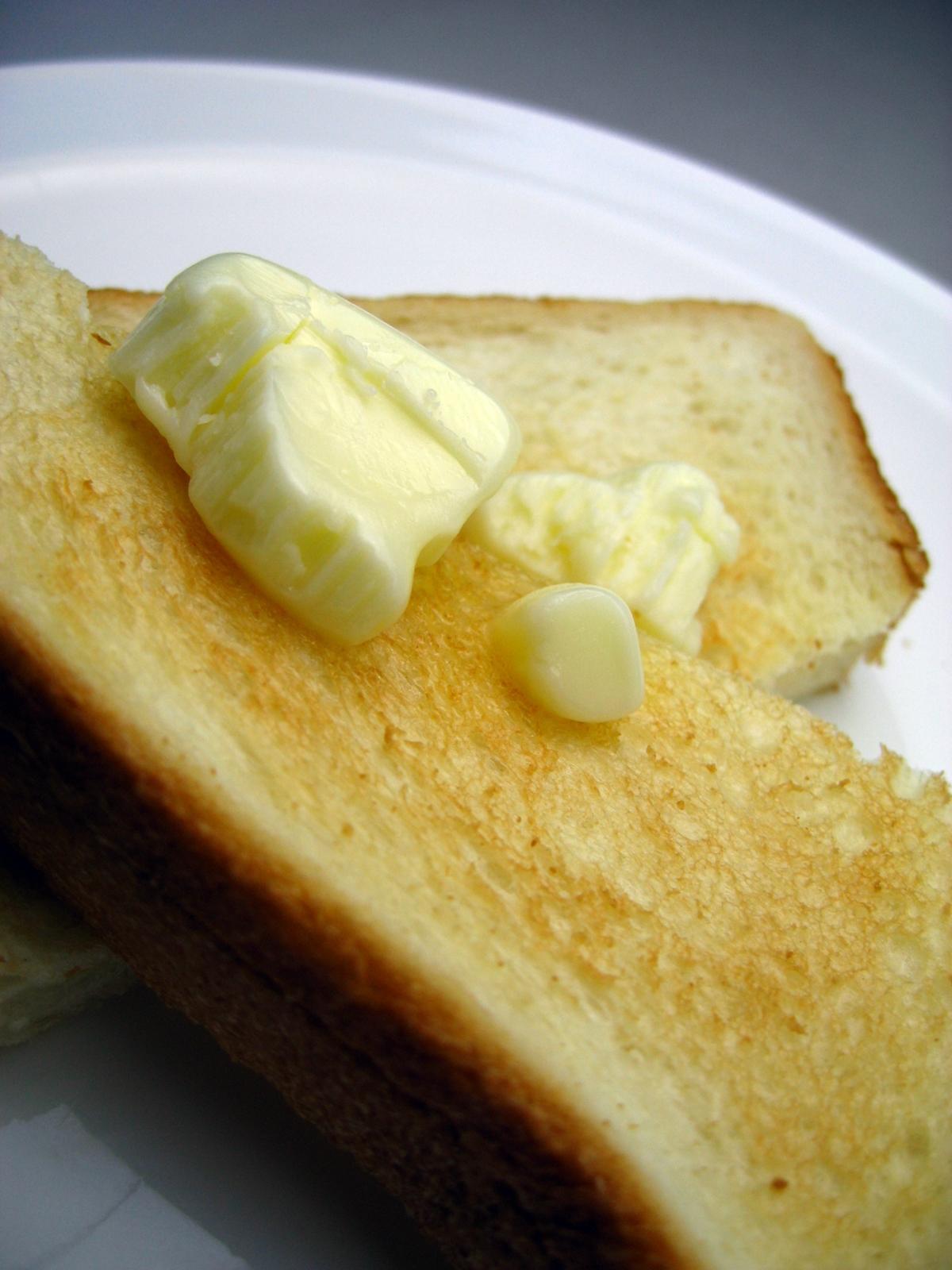 トースト6