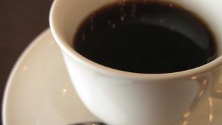 ホテルのカフェのコーヒーのフリー写真