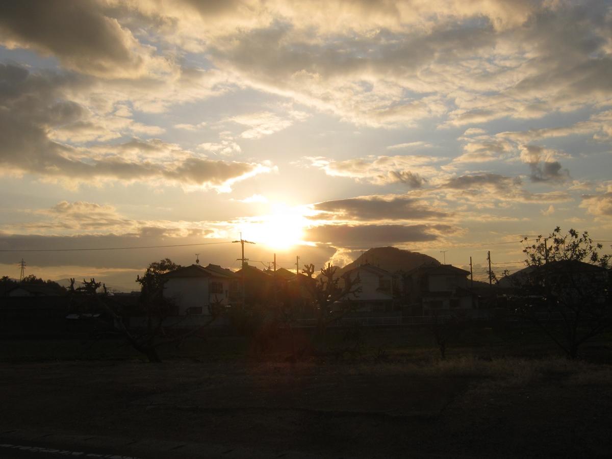 空 2011.11.25.3