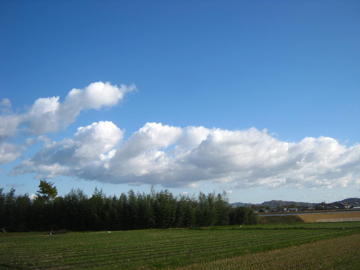 空 2011.12.5