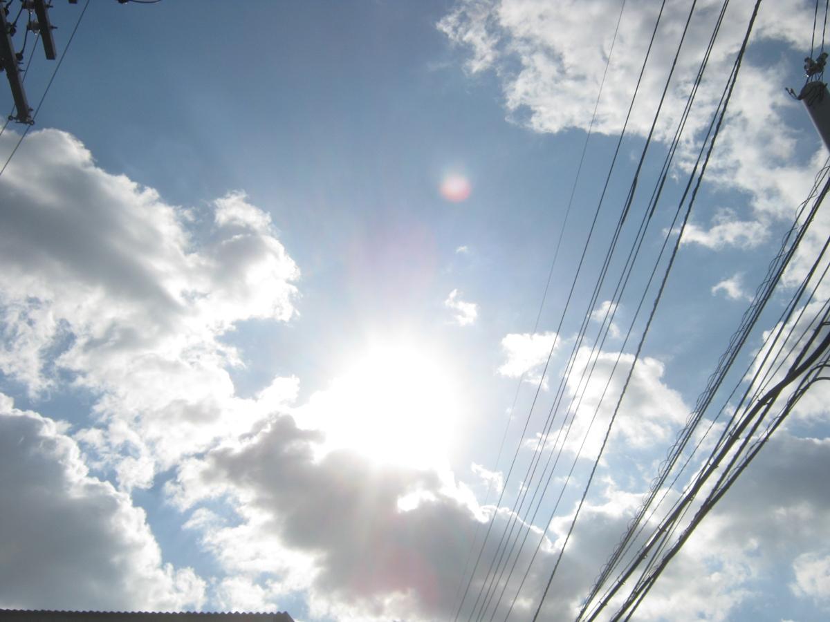 空 2011.11.25.2