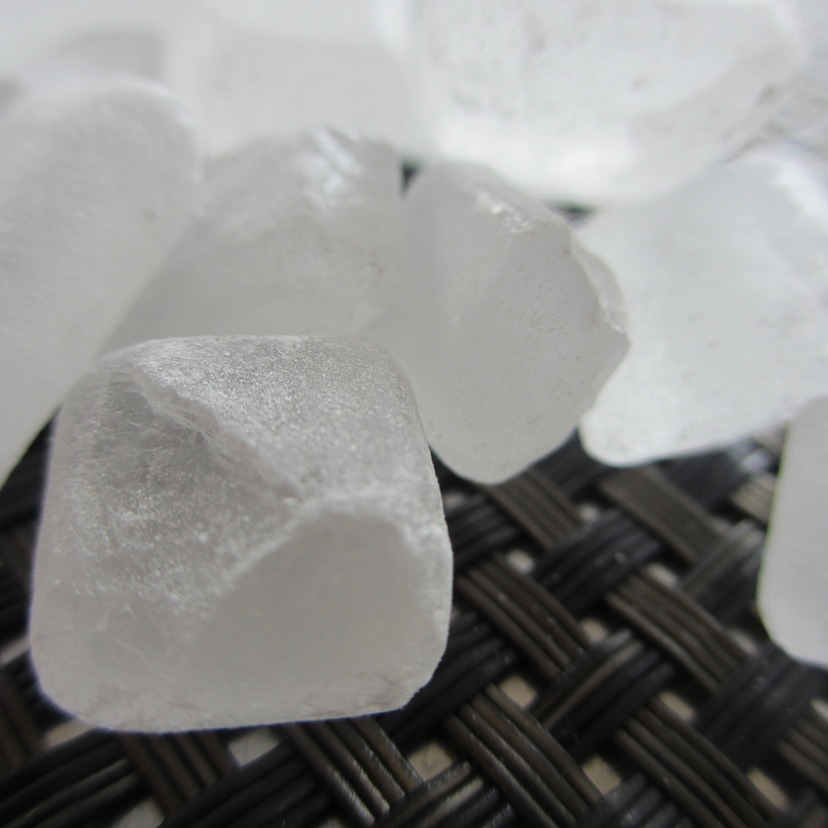 氷砂糖20150628 (39)