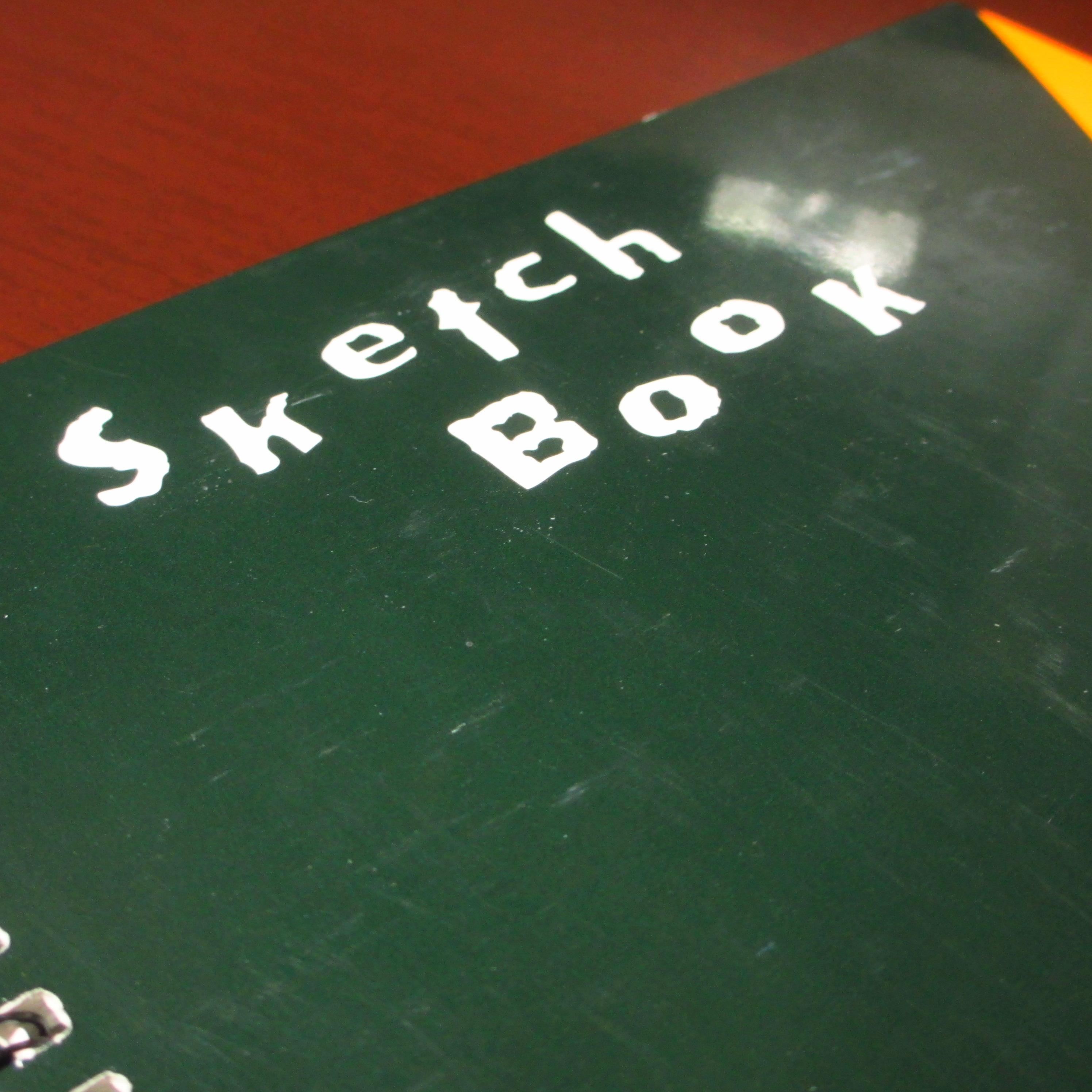 スケッチブック2015-6-2 (3)