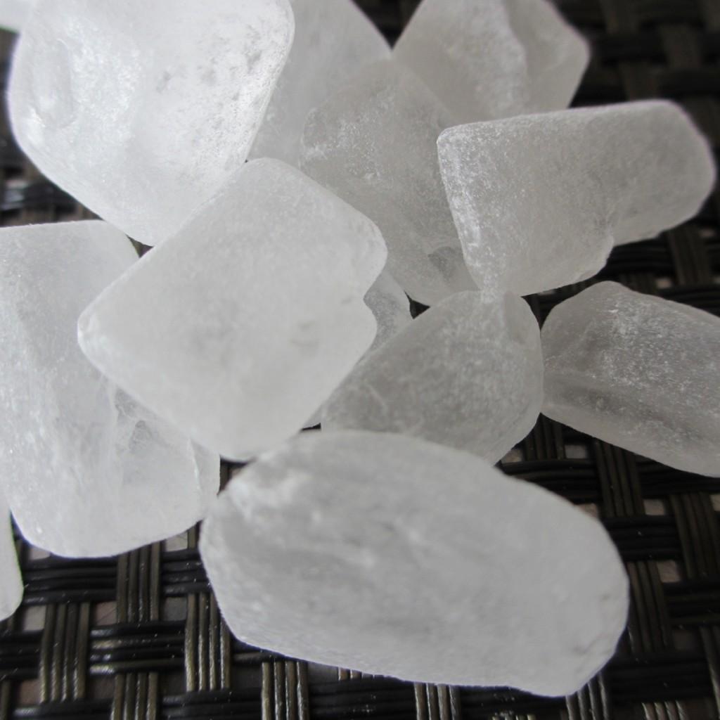 氷砂糖20150628 (35)