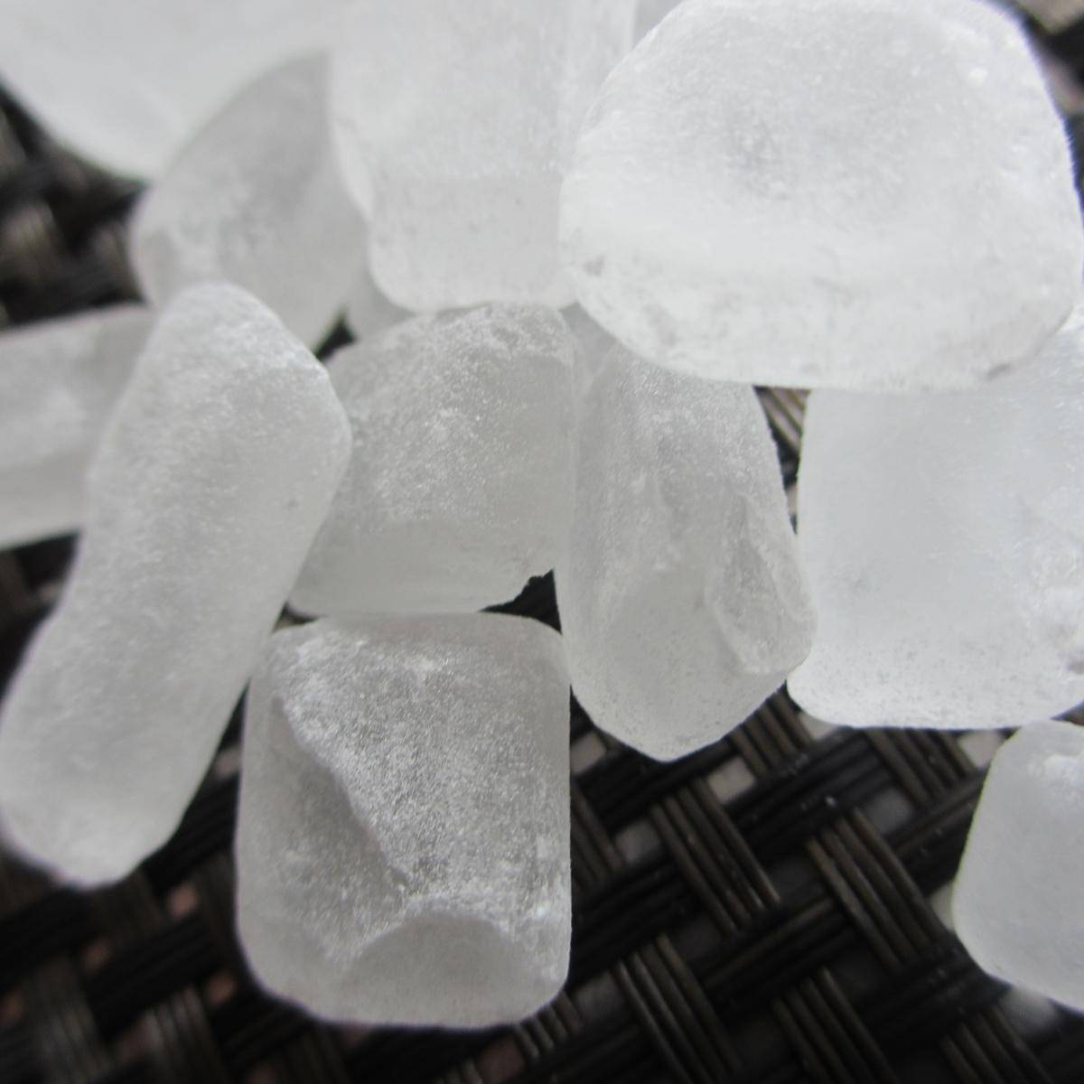 氷砂糖20150628 (42)