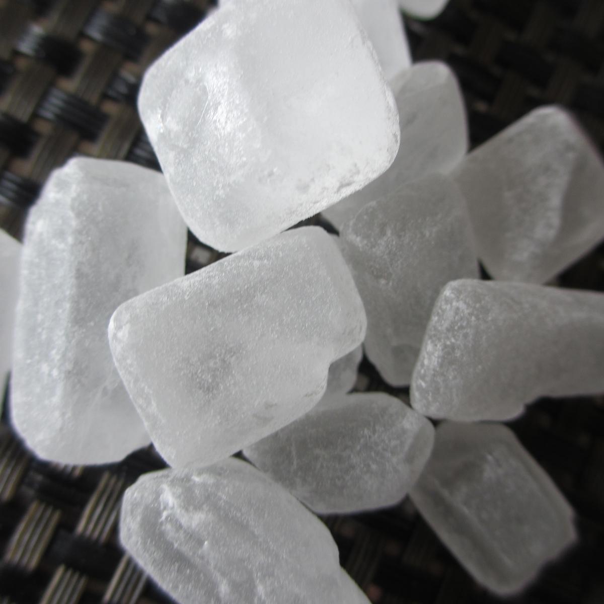 氷砂糖20150628 (36)