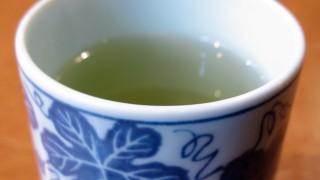 お~いアレ!お茶のフリー写真