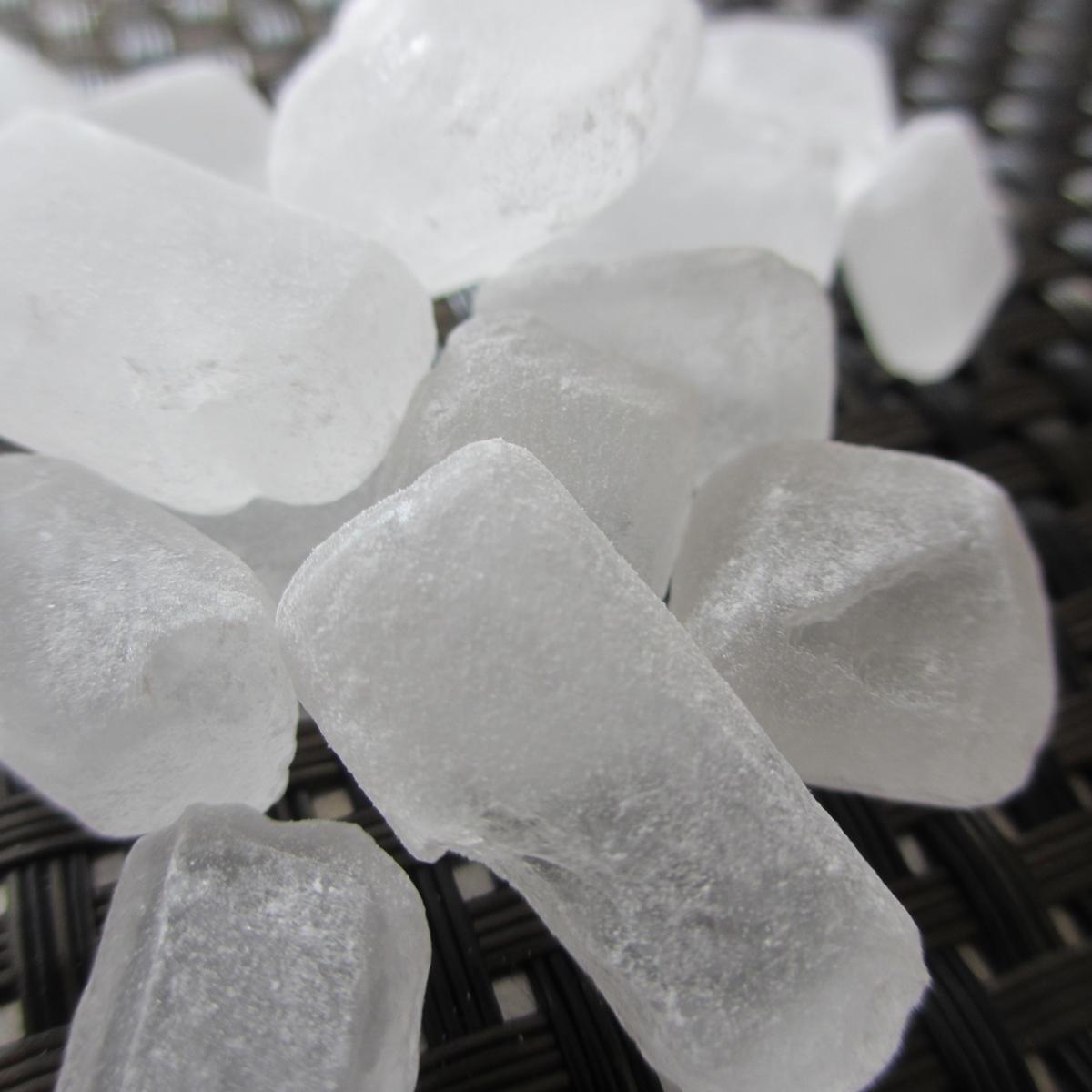 氷砂糖20150628 (31)