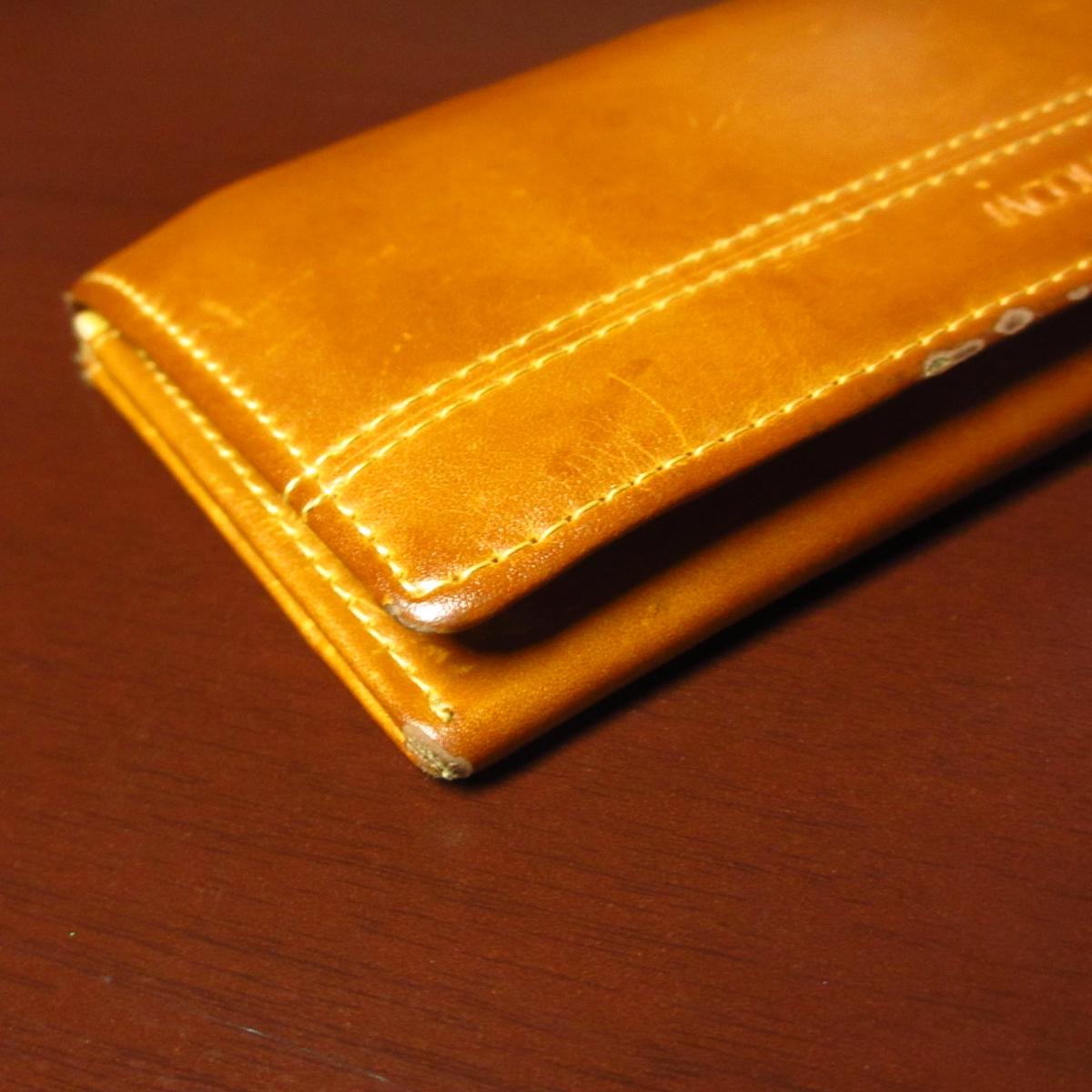 財布 2015-6-2 (5)