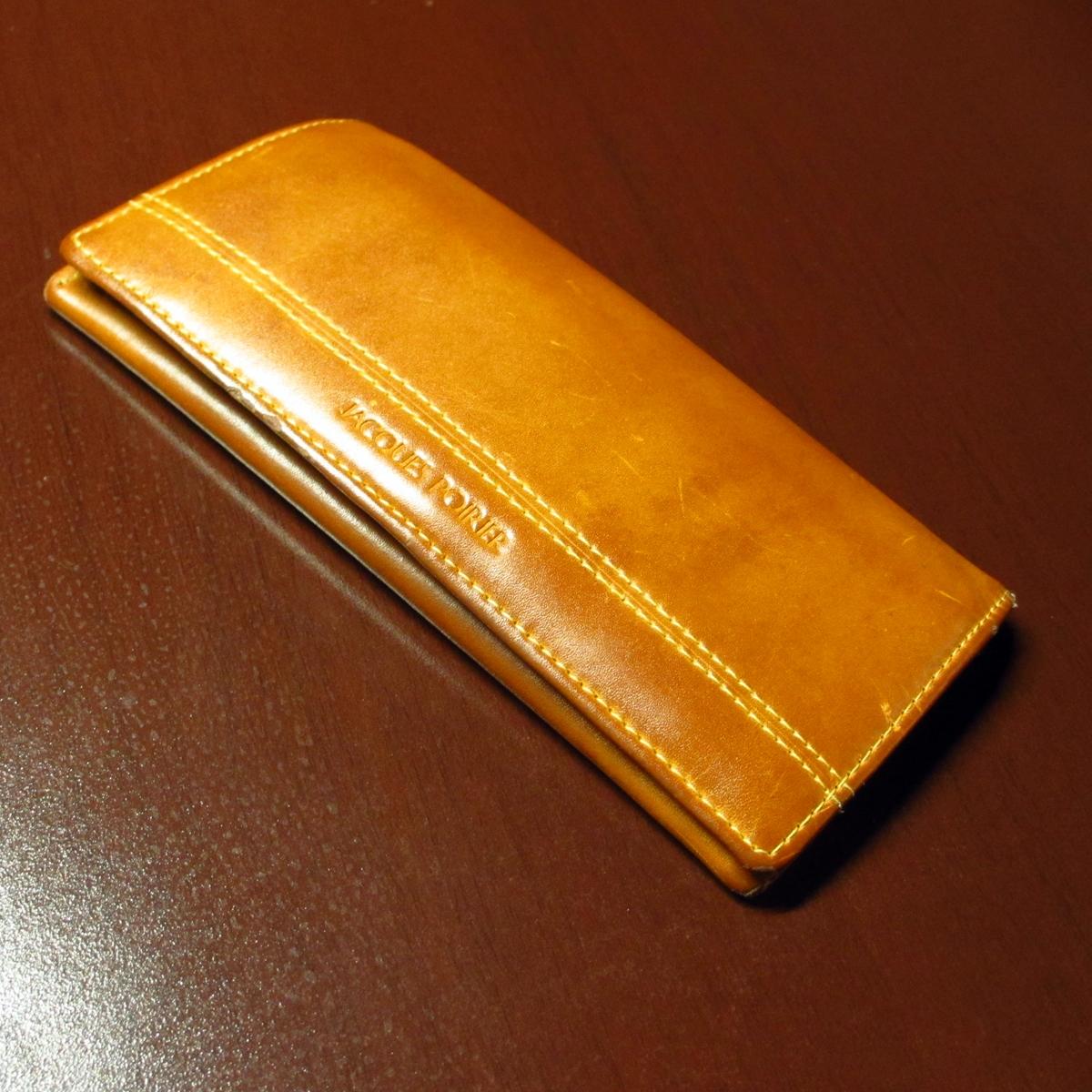財布 2015-6-2 (2)