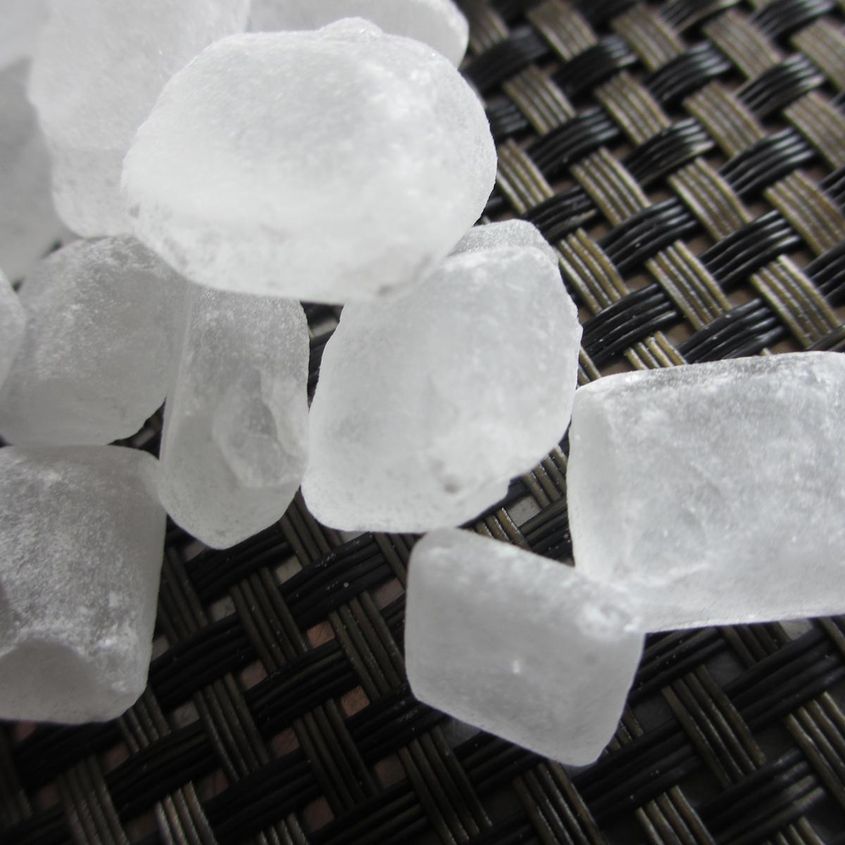 氷砂糖20150628 (41)