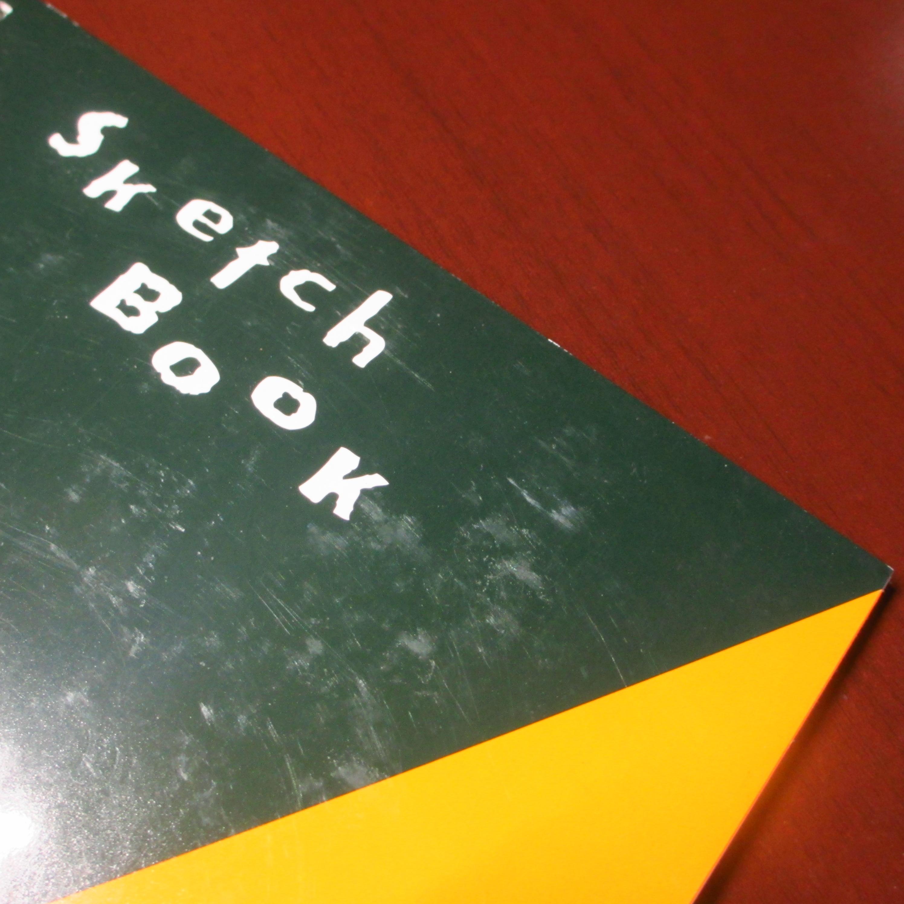 スケッチブック2015-6-2 (1)