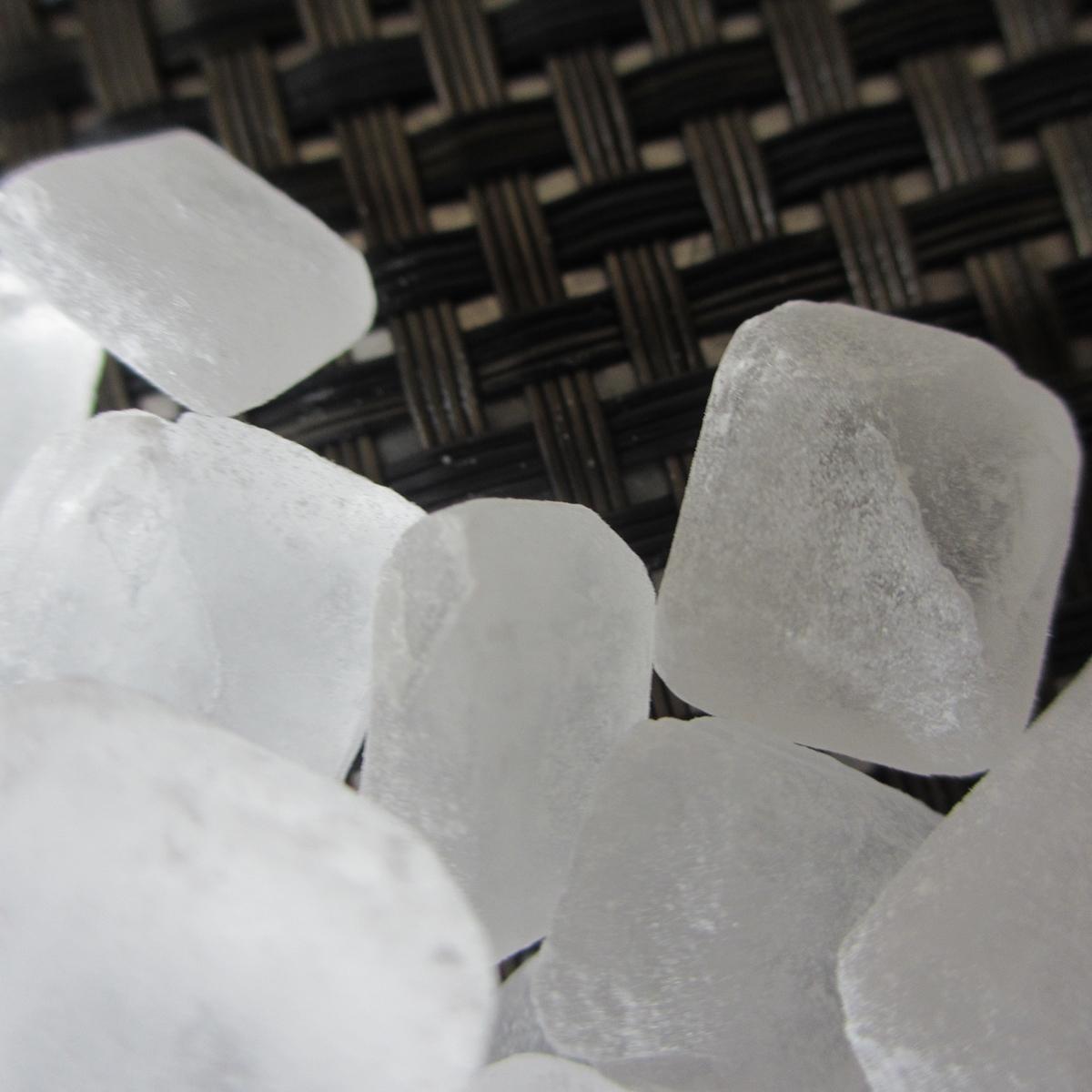 氷砂糖20150628 (32)