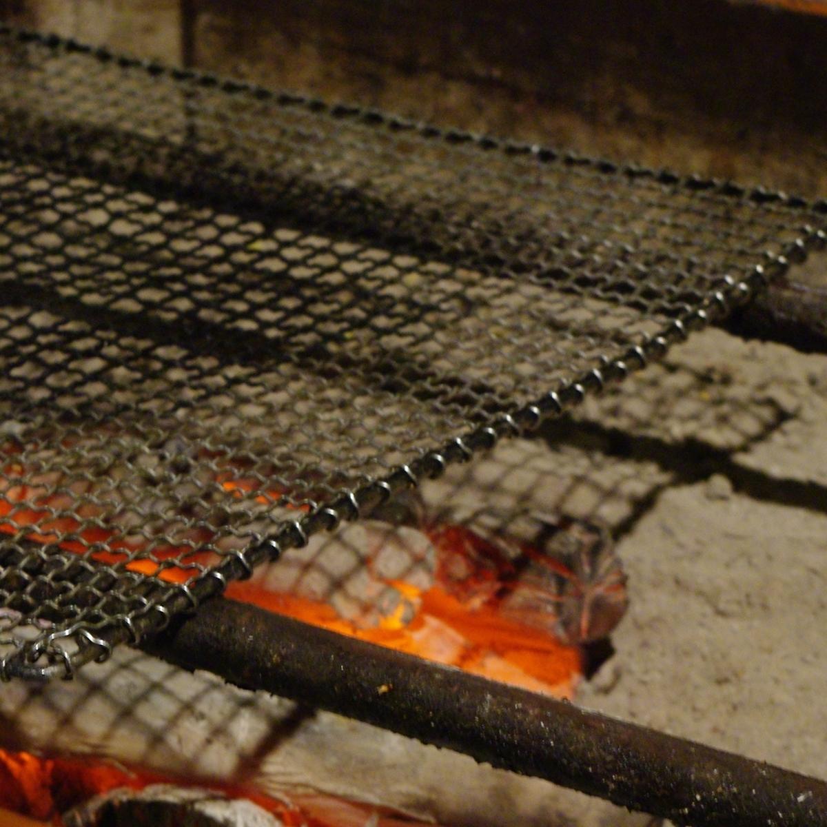 炉端焼きoldpicture (1)