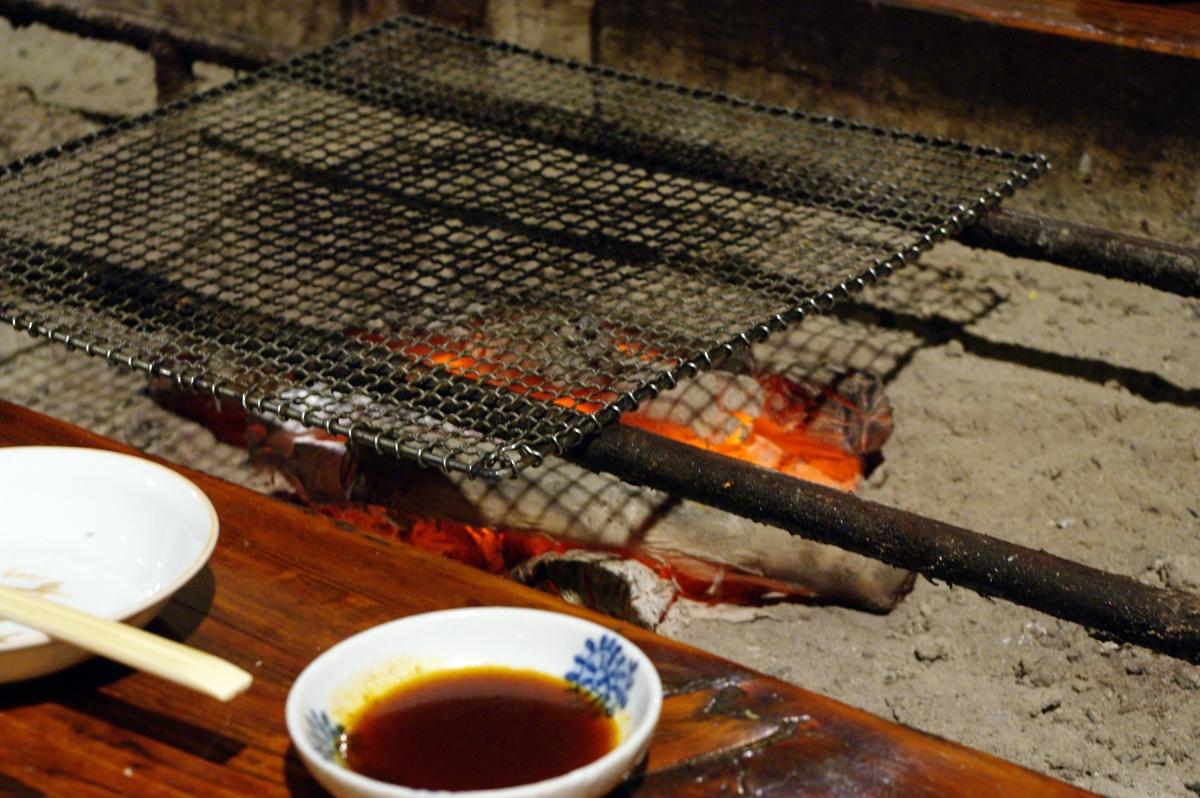 炉端焼きoldpicture (4)