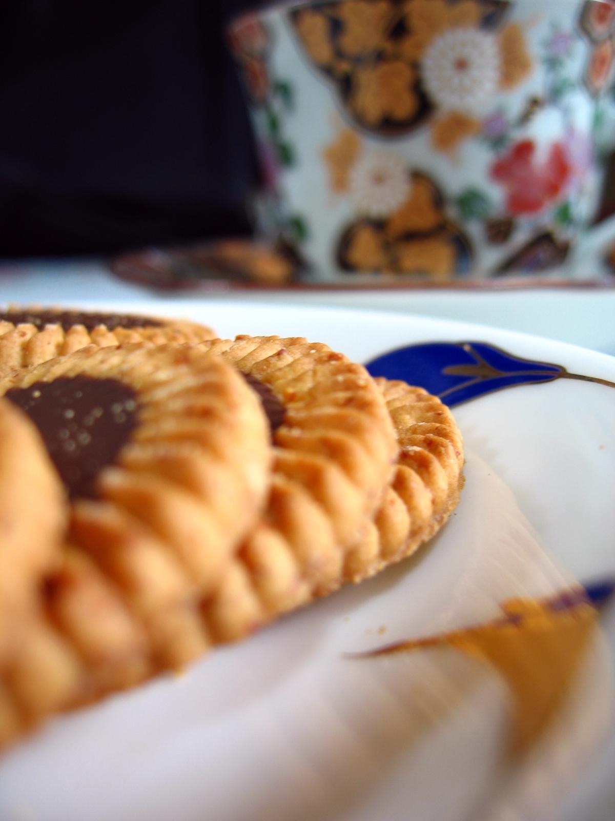 クッキー20080206 (2)
