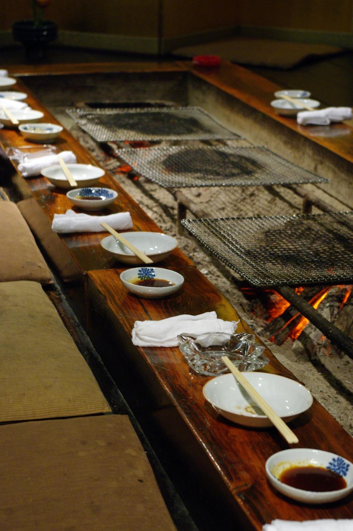 炉端焼きoldpicture (5)