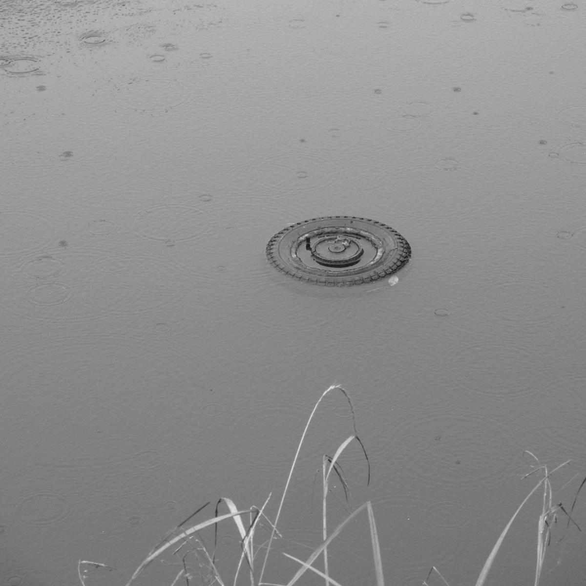 雨の日20150704 (13)