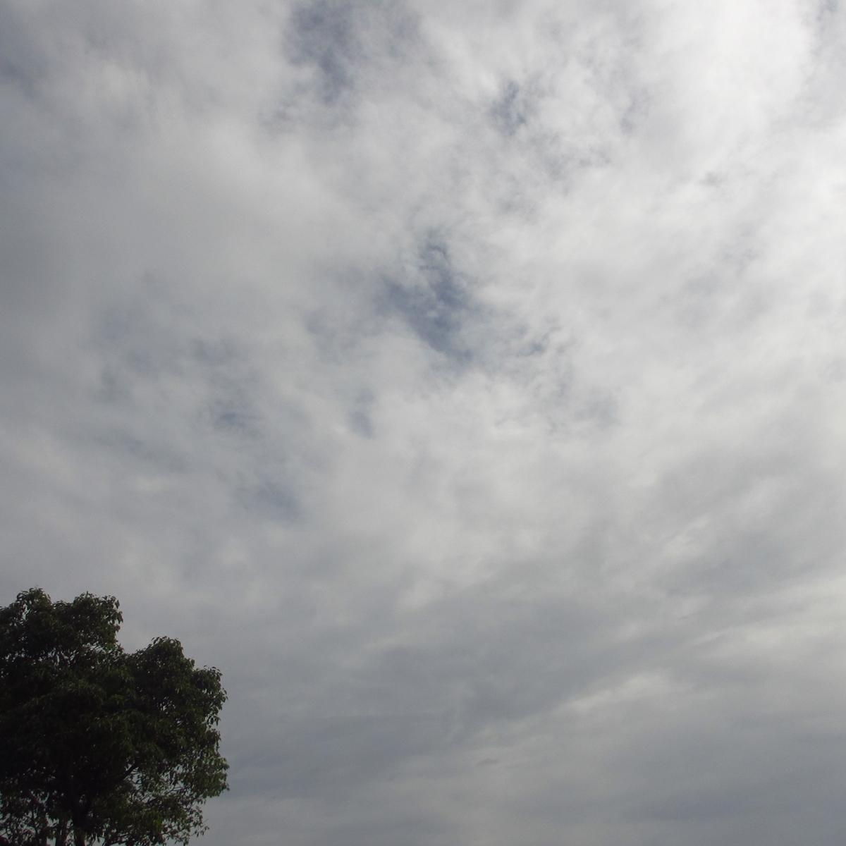 今日の空20150712 (10)
