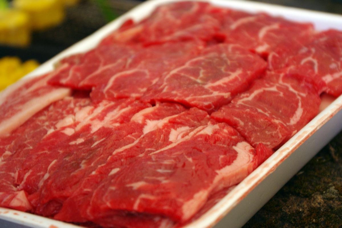 牛肉20090404 (1)
