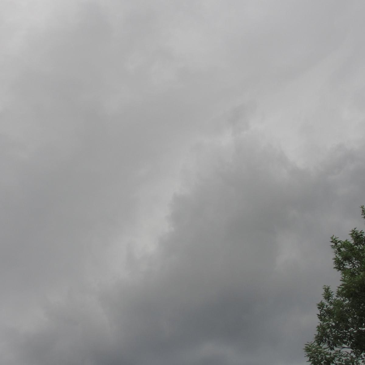 強風の一日!2015年7月1日(水)の空の写真 (5)