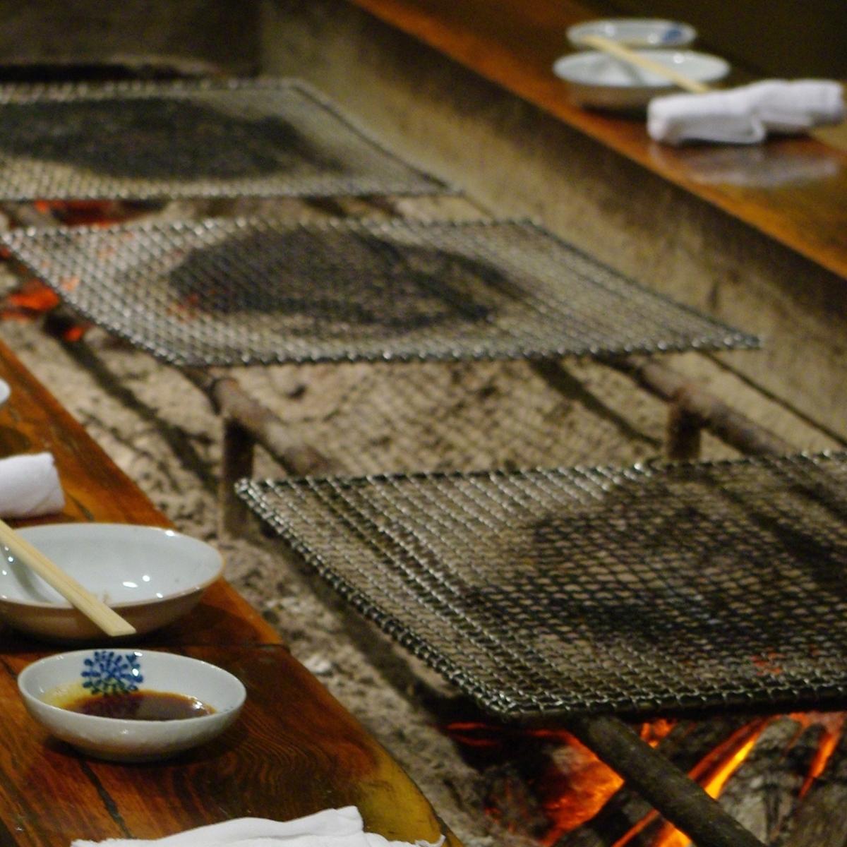 炉端焼きoldpicture (2)