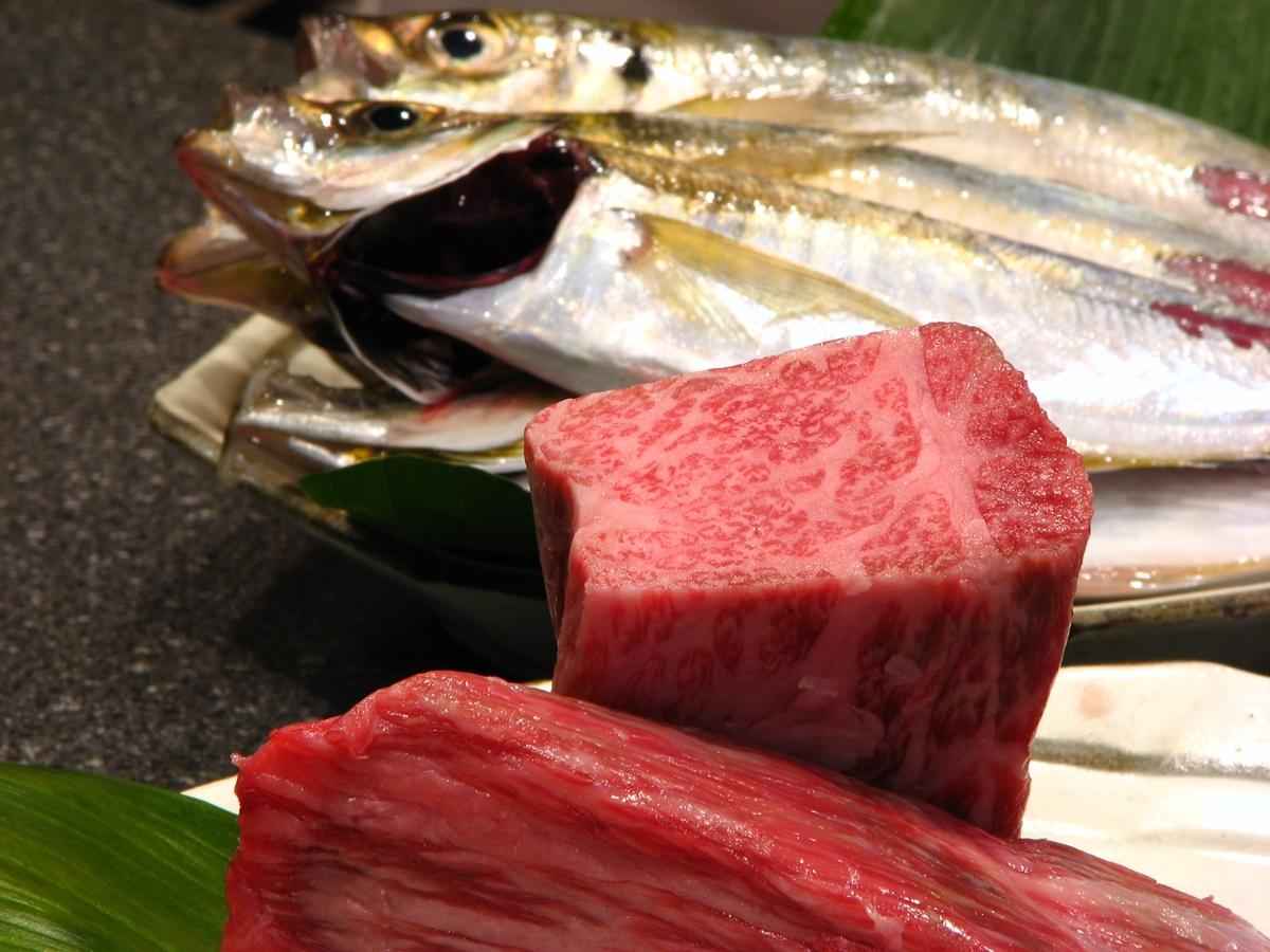 高級和牛肉20070629 (8)