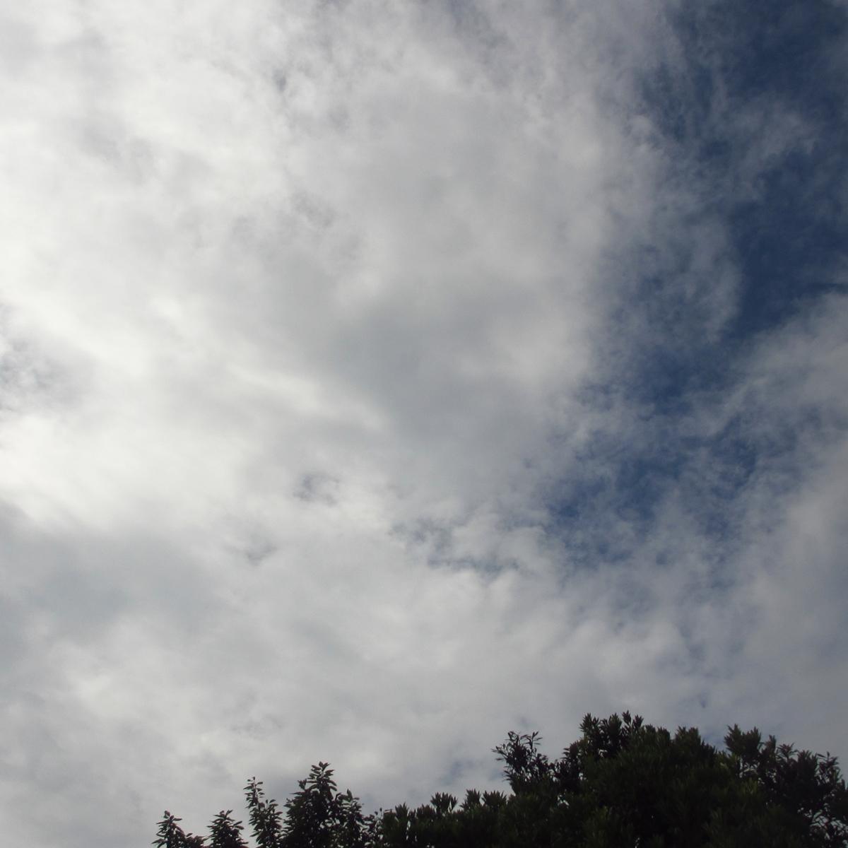 今日の空20150712 (8)